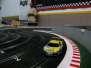 Ninco GT Pro 2011 - 1ª Carrera
