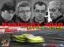 Resiscat 2010 - Aitona (5ª prueba)