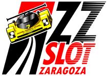 Club ZZSlot